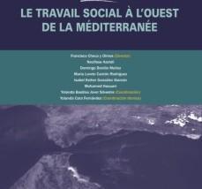 El Trabajo Social en el Mediterráneo Occidental