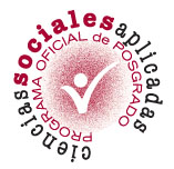 Oficial Master´s Degree in Studies and Social Intervention for Immigration, Development and Vulnerable groups