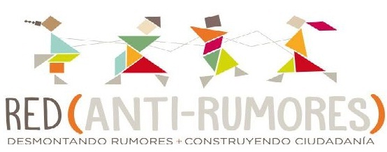 Anti Rumours Network. Dispelling Rumours, building citizenship.