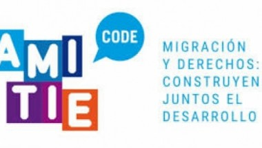 "FAMSI offers the course: ""Social inclusion of the immigrant group: Human Rights and Local Public Services"""