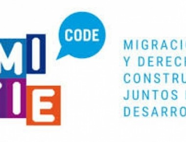"""FAMSI offers the course: """"Social inclusion of the immigrant group: Human Rights and Local Public Services"""""""