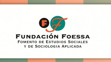 Official announcement to cover one spot of a Studies Technician (FOESSA FOUNDATION)