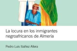 Mental health disorders in black african immigrants of Almería