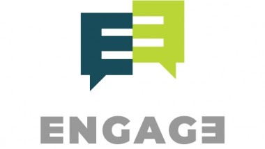 ENGAGE Using contact interventions to promote engagement and mobilisation for social change