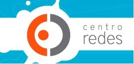 Curso de Género, Ciencia y Tecnología: Herramientas para el análisis, la gestión y las políticas públicas.
