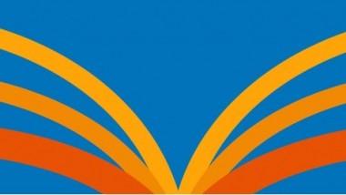 Curso de Verano de la UNIA: «Twitter e Intervención Social: Desde la implantación de campañas de sensibilización e informativas a la evaluación de resultados».