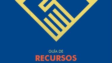 Guia de recursos laborales para personas inmigradas en Andalucía