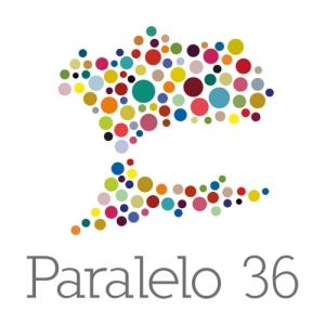 LogoParalelo36