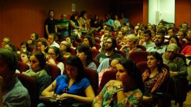 XIV Congreso de Inmigración. Crisis Económica. Nuevos retos en intervención social.