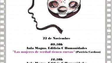 II Ciclo de Cine, Género y Migraciones (2011)