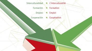 Jornada de Integración socio laboral en Andalucía