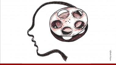 IV Ciclo de Cine, Género y Migraciones (2013)