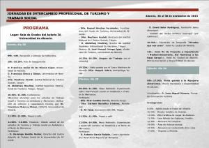 Jornadas-de-Intercambio-Profesional_ANVERSO-1
