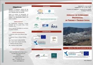 Jornadas-de-Intercambio-Profesional_REVERSO-1