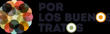 Curso de Enseñanzas Propias: Por los Buenos Tratos: prevención de la violencia sexista.