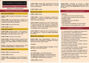 Triptico XVI Congreso2