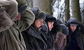 V Ciclo de Cine, Género y Migraciones (2014)