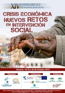 pdf_crisieconomica