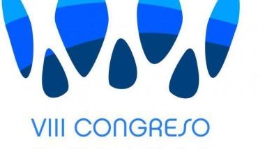 Almería acoge la VIII Edición del Congreso Andaluz de Sociología