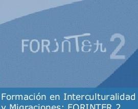 Migraciones, Género y Contexto de prostitución.