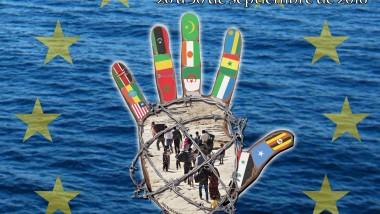 XXIV Curso Internacional de defensa: Migraciones en el S.XXI. Riesgos y oportunidades.