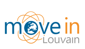 "POSTDOCTORAL FELLOWSHIPS. Centro de Investigación Demográfico: ""MOVE-IN Louvain""."