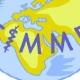 Jornadas de Encuentro: Formación a profesionales de la salud en materia de Inmigración