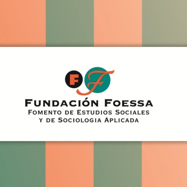 Convocatoria para cubrir una plaza de Técnico de Estudios (FUNDACIÓN FOESSA)