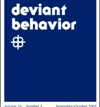 Changing Values: Attitudes about Intimate Partner Violence in Immigrants and Natives in Five Western Countries