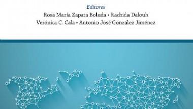 Libro de actas VII congreso internacional de educación intercultural