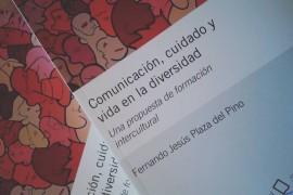 Comunicación, Cuidado y vida en la Diversidad. Una propuesta de Formación Intercultural.