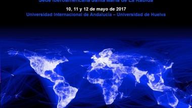 XX Reunión de Economía Mundial