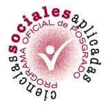 Máster Oficial en Estudios e Intervención social en inmigración, desarrollo y grupos vulnerables