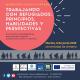 WORKSHOP: Trabajando con refugiados: Principios, habilidades y perspectivas