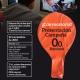 Estreno de 2 Spots audiovisuales creados en el Taller «Desinfla los Rumores»