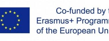 El CEMyRI presenta dos nuevos proyectos Erasmus+ en la convocatoria de marzo 2019