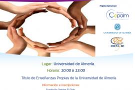 Tercera Edición. Curso de Mediación y Género en contextos interculturales