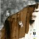 II Ciclo de Lecturas Dramatizadas: «Sillas en la Frontera»