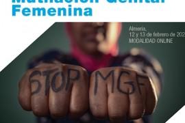 El CEMyRI colabora con el CONGRESO INTERNACIONAL MÉDICOS DEL MUNDO sobre la Mutilación Genital Femenina