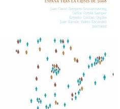 El empresariado transnacional español en Argelia. Determinantes y estrategias de movilidad ante la crisis